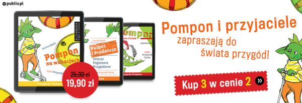 pompon_sliderpb