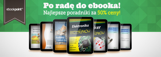 poradniki_ebp_box