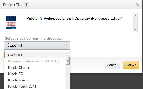 portugese-deliver