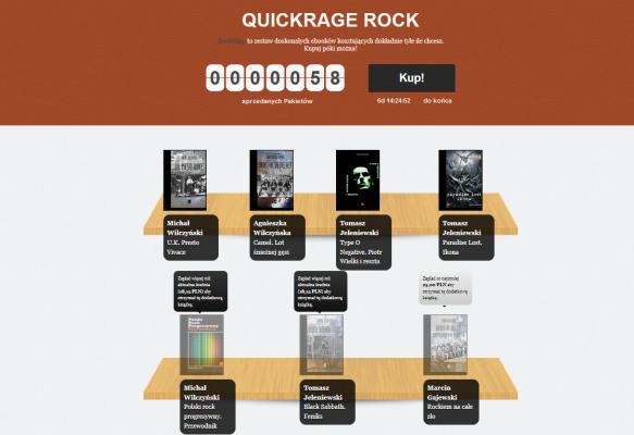 quickrage-rock