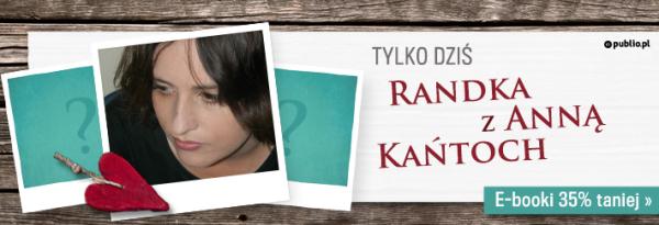 randka_kantochpb
