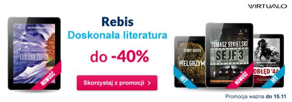 rebis1