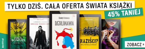 sliderpb_swiatksiazki