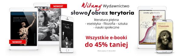 slowo-PORTAL-NOWY-1-KSIAZKA