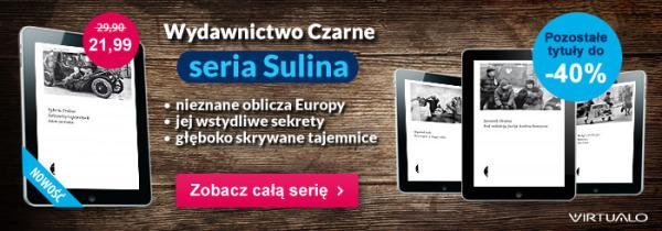 sulina1