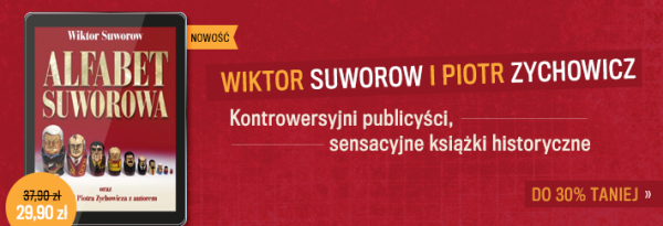 suvorow_slider