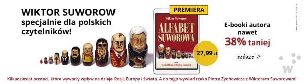 suworow-PORTAL-NOWY-1-KSIAZKA(1)