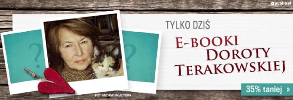 terakowska_sliderpb
