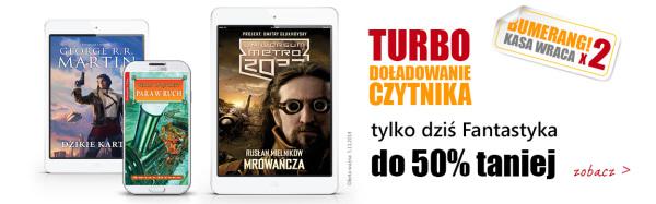 turbo_doladowanie-PORTAL-NOWY-1-KSIAZKA