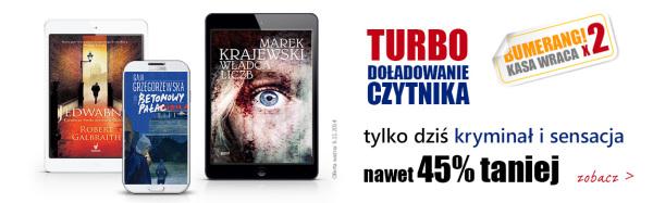 turbo_kryminal-PORTAL-NOWY-1-KSIAZKA