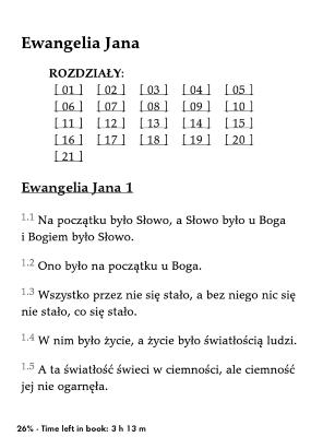 ubg-jana1