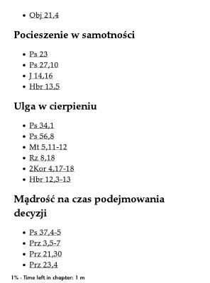 ubg-pomoc2