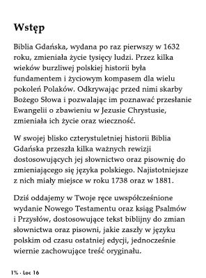 ubg-wstep1