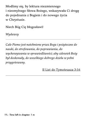 ubg-wstep2