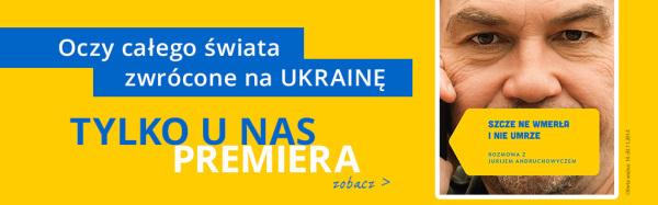 ukraina-woblink