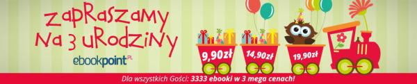 urodziny_ebp_box_948x200