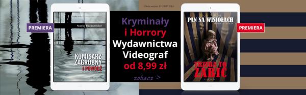 videograf_PORTAL_NOWY_1_KSIAZKA1