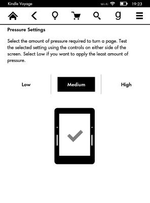 voyage-pagepress-pressure