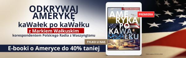 walkuski2
