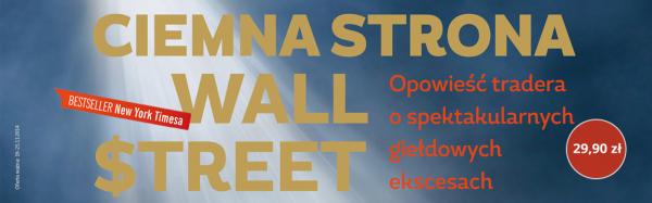 wallstreet_PORTAL_NOWY_1_KSIAZKA