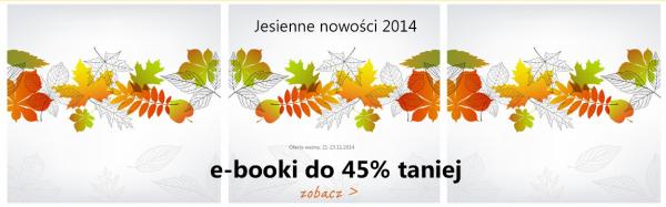 weekend_PORTAL_NOWY_1_KSIAZKA(1)