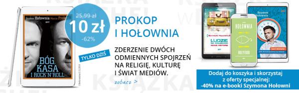 woblink-kasa