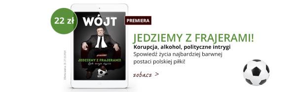 wojt-PORTAL-NOWY-1-KSIAZKA