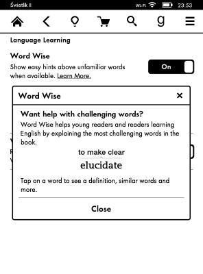 wordwise2