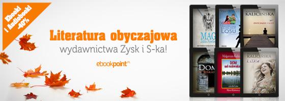 wyd_zysk_ebp_box