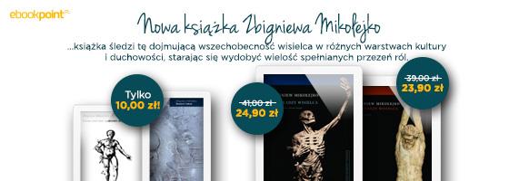 zbigniew_mikolejko_ebp_box