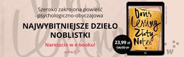 zloty-notes