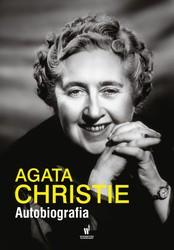 110466-autobiografia-agatha-christie-1
