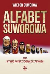 110517-alfabet-suworowa-oraz-od-stalina-do-putina-wywiad-piotra-zychowicza-z-autorem-wiktor-suworow-1