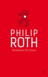 110945-kompleks-portnoya-philip-roth-1