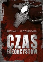 111242-czas-egzorcystow-konrad-t-lewandowski-1