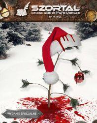 Szortal NaWynos - Wydanie Specjalne - zima 2014
