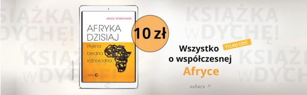 afryka-PORTAL-NOWY-1-KSIAZKA