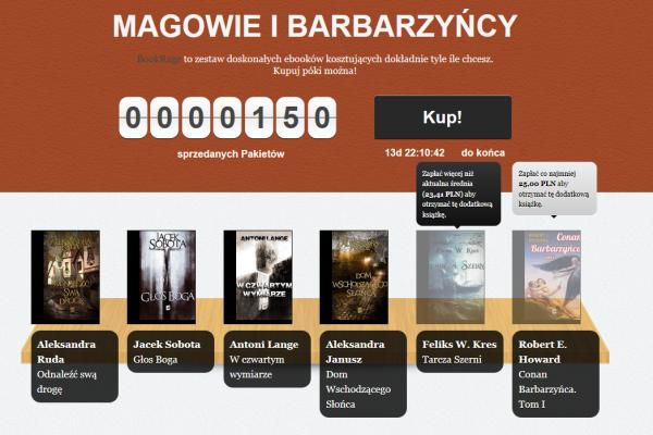 bookrage15
