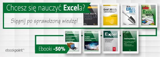 box_excelWiedzaPrakt_ebp