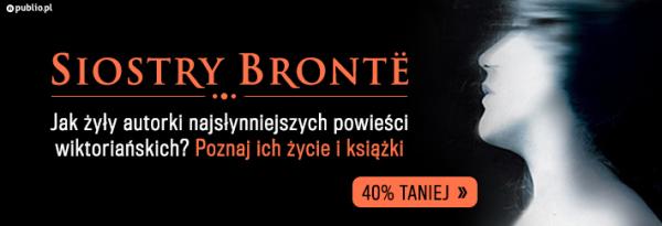 bronte_sliderpb