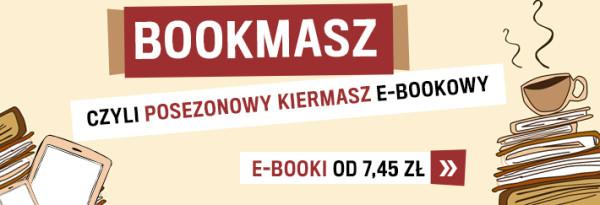 bukmasz_slider