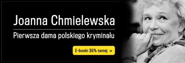 chmielewska_slider