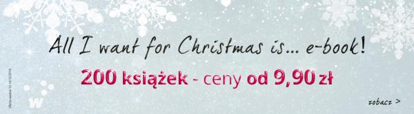 christmas-PORTAL-NOWY-1-KSIAZKA