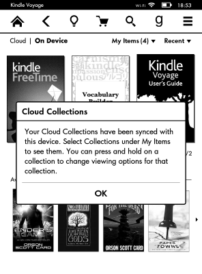 cloud-collections-synced