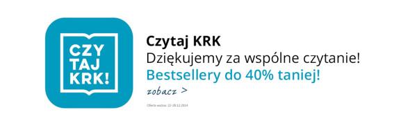 czytaj_krk-PORTAL-NOWY-1-KSIAZKA