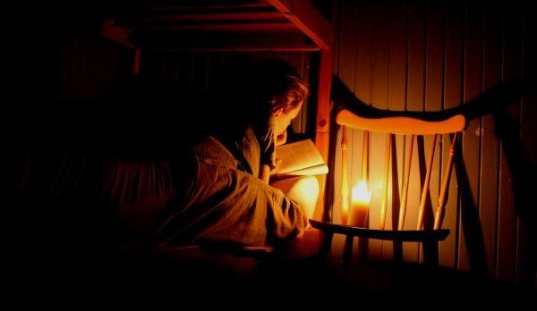 czytanie-w-nocy