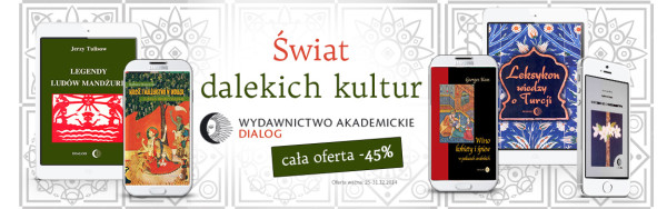 dialog-PORTAL-NOWY-4-KSIAZKI