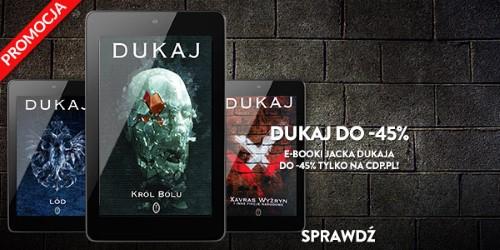 dukaj-newsletter_small_cdp