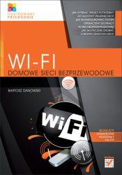 eb-wifi