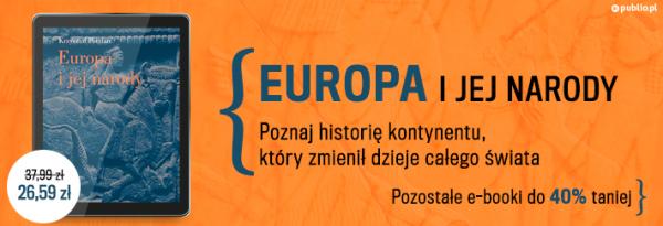 europa_sliderpb